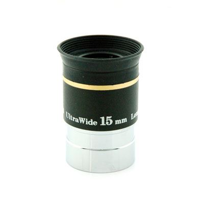 Sky-Watcher UltraWide 15mm Eyepiece