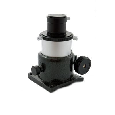 Image of Sky-Watcher 1.25/2inch Rack and Pinion Focuser