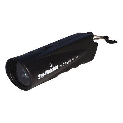 Image of Sky-Watcher Dual LED Flashlight