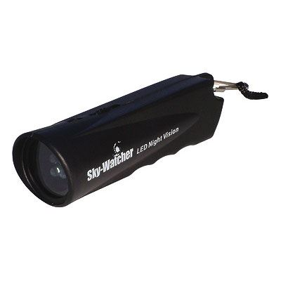 Sky-Watcher Dual LED Flashlight