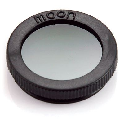 Sky-Watcher Moon Filter