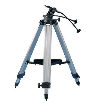 Sky-Watcher AZ-3 Alt-Azimuth Mount and Aluminium Tripod