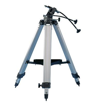 Sky-Watcher AZ-3 Alt-Azimuth Mount and Aluminium Tripod