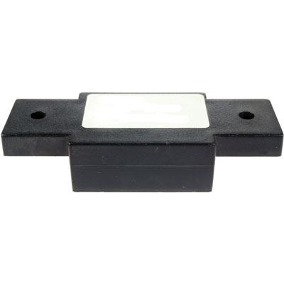 Image of Sky-Watcher Multi-Function Mount Plate