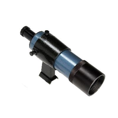 Sky-Watcher 9x50 Sky-Watcher Finderscope plus Bracket