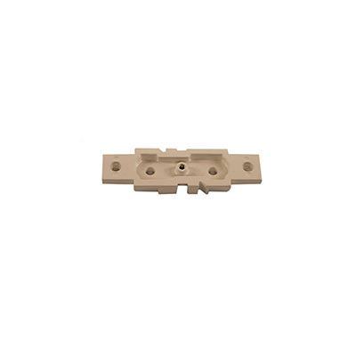 Sky-Watcher Short Mounting Plate