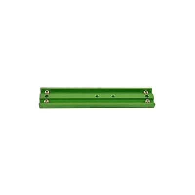 Sky-Watcher EQ5/HEQ5/EQ6 Medium Dovetail Bar