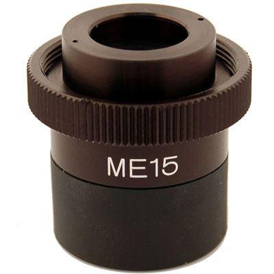 Image of Acuter Natureclose Eyepiece 15mm