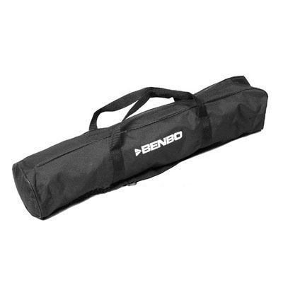 Image of Benbo Carry Bag for Benbo No 1 Tripod