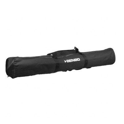Image of Benbo Carry Bag for Benbo No 2 Tripod