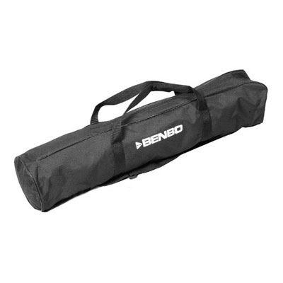 Image of Benbo Carry Bag for Benbo Trekker