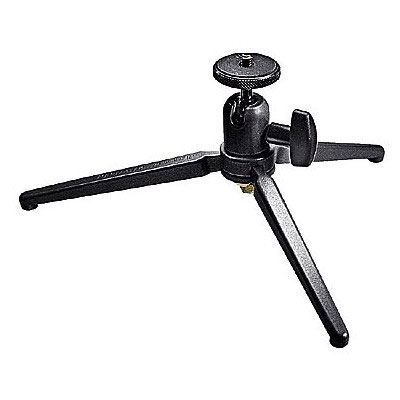 Manfrotto 709B Digi Tabletop Tripod
