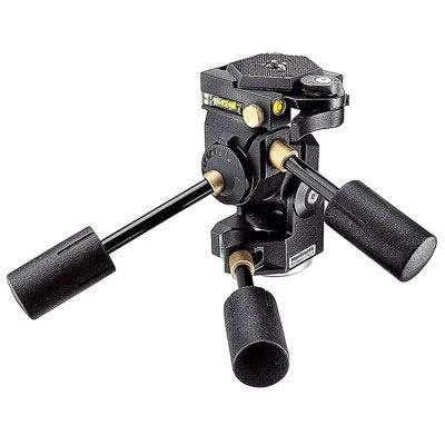 Manfrotto 229 3D Super Pro Head