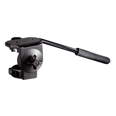 Image of Manfrotto 128LP Micro Video Head