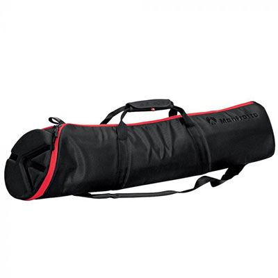 Manfrotto MBAG100P Tripod Bag padded 100cm