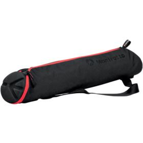 Manfrotto MBAG70N Tripod Bag 70cm