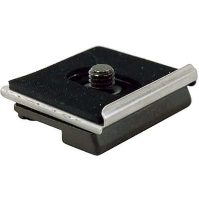 Manfrotto 200PLARCH-38 Architectural Plate 3/8