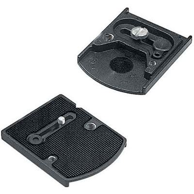 Manfrotto 410PL Plate
