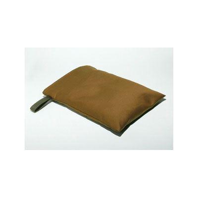 Wildlife Watching Bean Bag 1.5Kg Filled Liner  Khaki