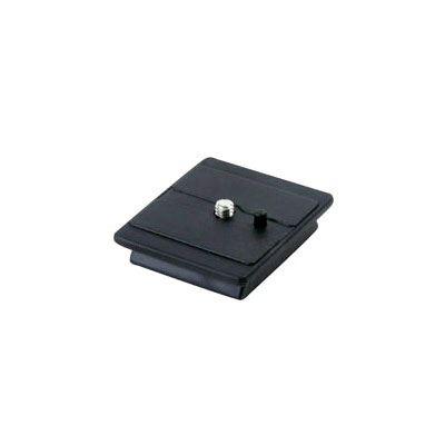 Velbon Quick Shoe QB-5LC for CX580 and CX680