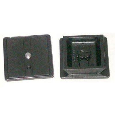 Velbon Quick Shoe QB-4LC - CX440/MINI