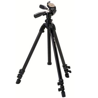 Slik Able 300DX Tripod