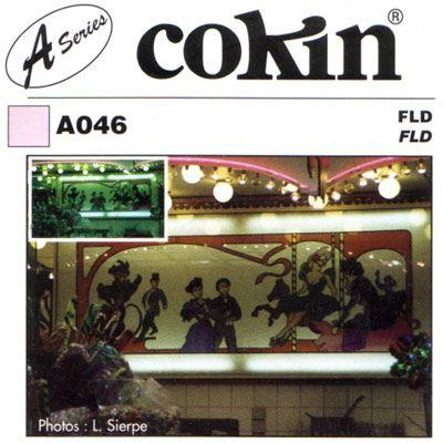 Cokin A046 FLD Filter