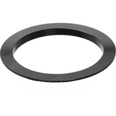 Cokin A443X 43.5mm A Series Adapter Ring