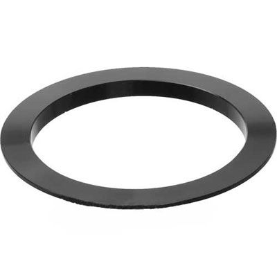 Cokin A444 44mm A Series Adapter Ring