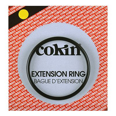 Cokin R5252 52mm Extension Ring