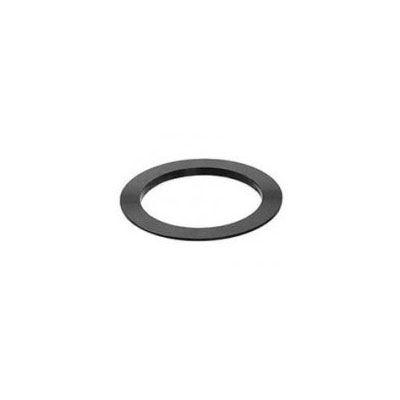 Cokin P458 58mm P Series Adapter Ring