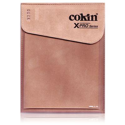 Cokin X230 Skylight 1A Filter