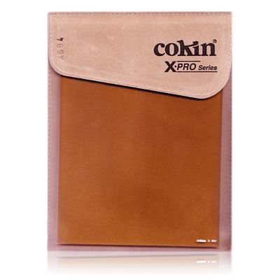 Cokin X694 Sunsoft Filter