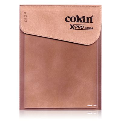 Cokin X830 Diffuser 1 Filter
