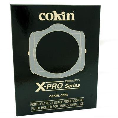 Cokin B100 X-PRO Series Filter Holder