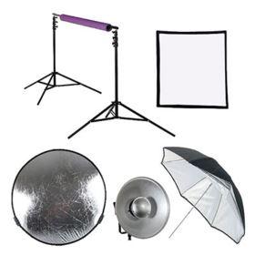 Standard Studio Kit - S-Type