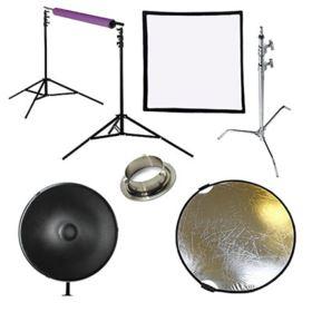 Deluxe Studio Kit - S-Type