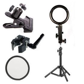 Speed Light Macro Kit