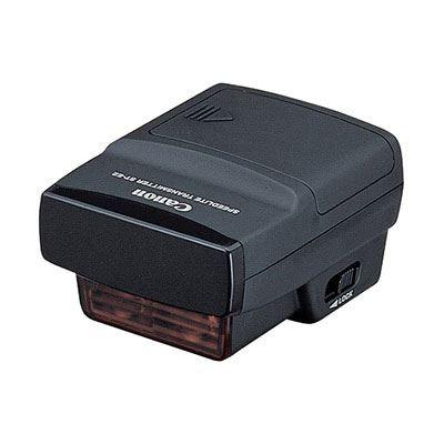 Canon STE2 Speedlite Transmitter