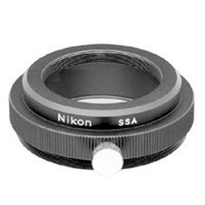 Nikon Camera Attachment SSA