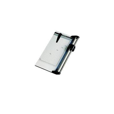 RotaTrim Professional 12 inch Paper Cutter
