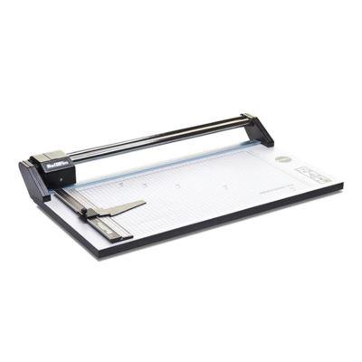 RotaTrim Professional 24 inch Paper Cutter