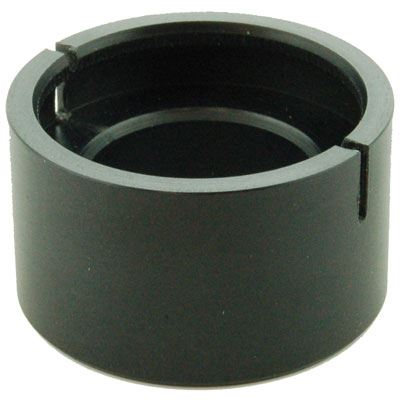 Zeiss Adaptor for 3-12 Mono fitted to 7x42 and 8x56 BGA