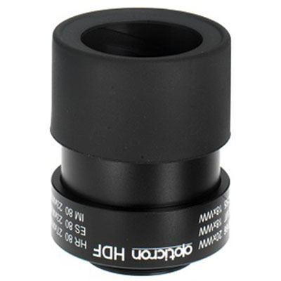 Image of Opticron HDF 23xWW / 30xWW Eyepiece 40810