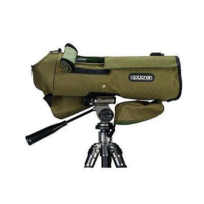 Image of Opticron Stay on Case for HR 66 GA ED (86G)