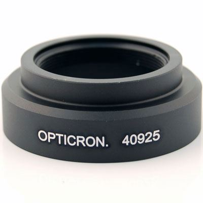 Opticron Eyepiece Adapter - HDF / HR Internal Thread