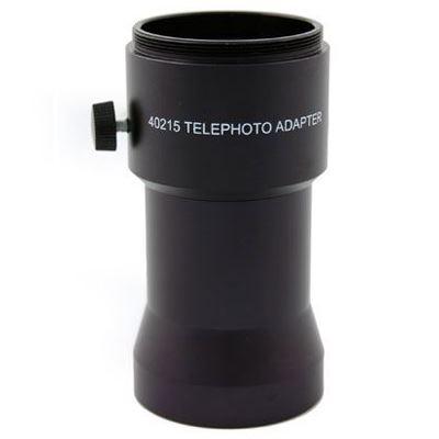 Image of Opticron Telephoto Adapter 40215