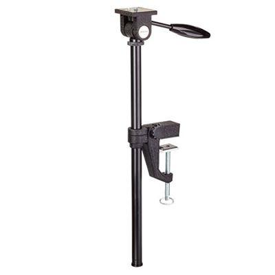 Opticron Universal II - Hide mount