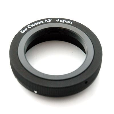 Opticron T-Mount for Canon EOS