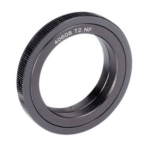 Opticron T-Mount for Nikon